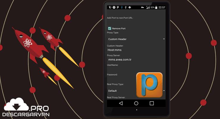 como descargar vpn psiphon handler apk gratis android