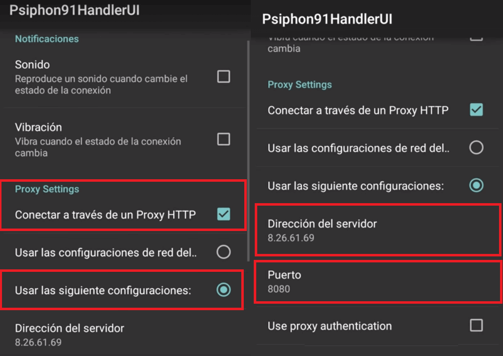 link descargar vpn psiphon handler apk gratis android